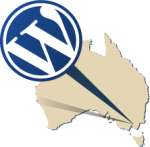Australian WordPress Support Team