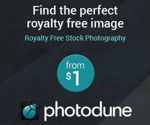 Photo Dune Royalty Free Images