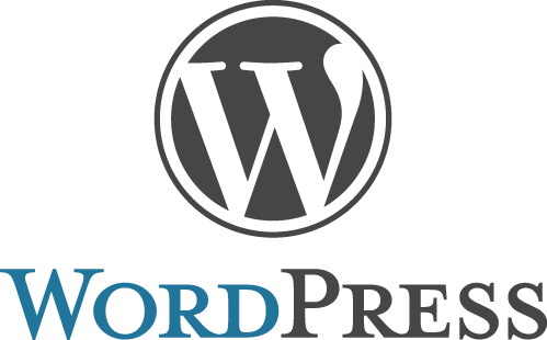 What Is WordPress and Why Should You Use It?