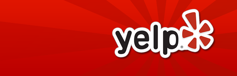 Yelp Widget Pro - Best Reviews Plugin