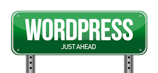 Beginners Guide to Essential WordPress Terms