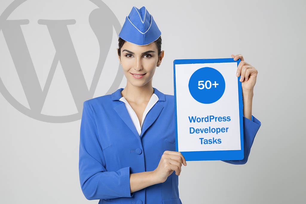 Australian WordPress Developers