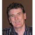 Shane Thorpe, Sales & Marketing Manager