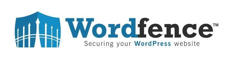 Wordfence Security - Best WordPress Security Plugin