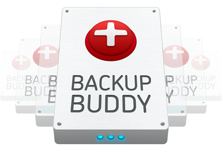 Why you need a WordPress Backup Plugin