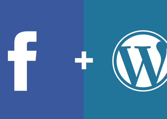 7 of the most popular free Facebook WordPress plugins