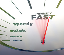 WordPress Slow? 8 Easy Ways to Speed Up WordPress Websites